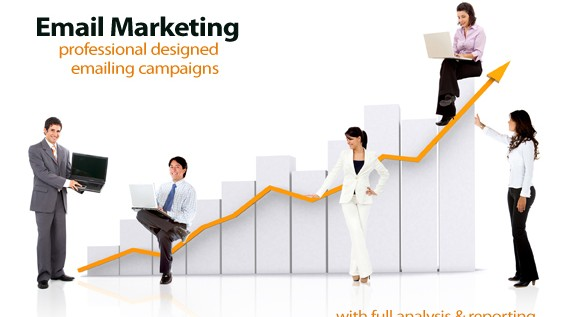 How To Create E-Mail Marketing Campaigns Sing