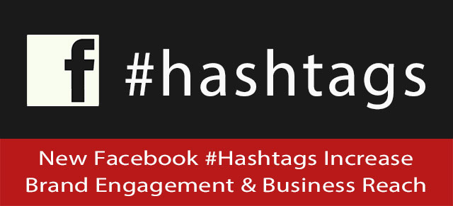 Facebook #Hashtags #Tips #Tricks #SEO for Facebook.com