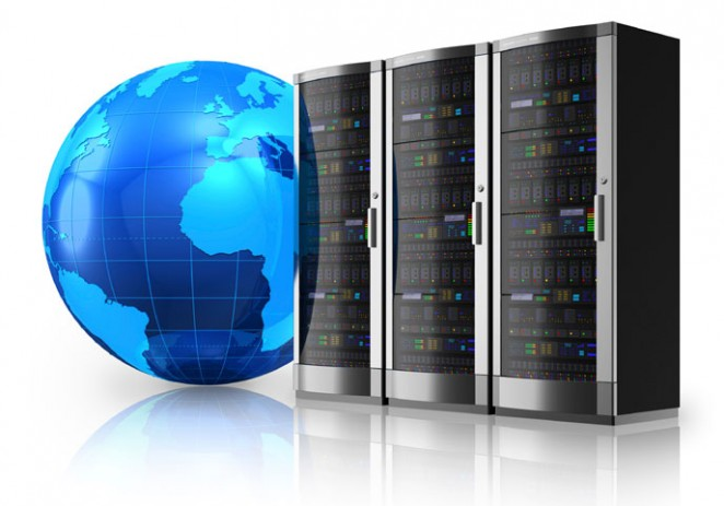How hosting services server different client needs?