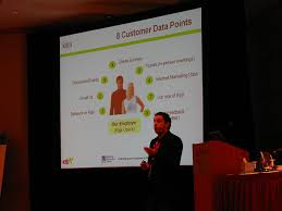 Importance Of Collection Of Customer Data Points