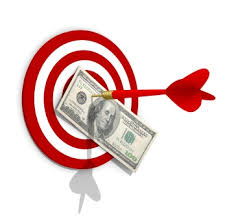 How to effectively determine your target market