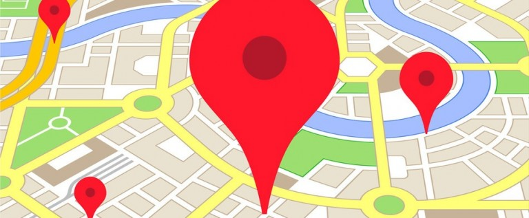 Improve your Local Search Ranking with SEO