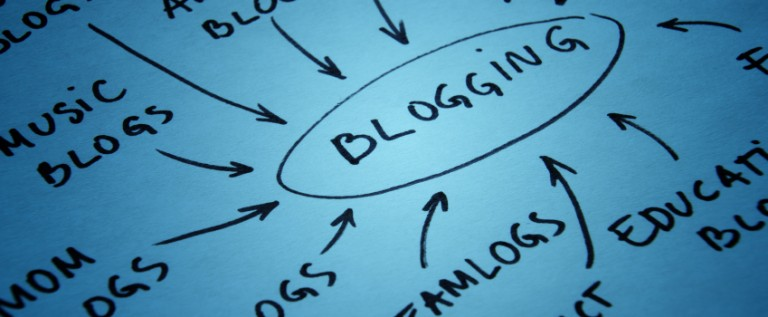 10 Search Engines That You Should Target To Promote Your Blog In 2014