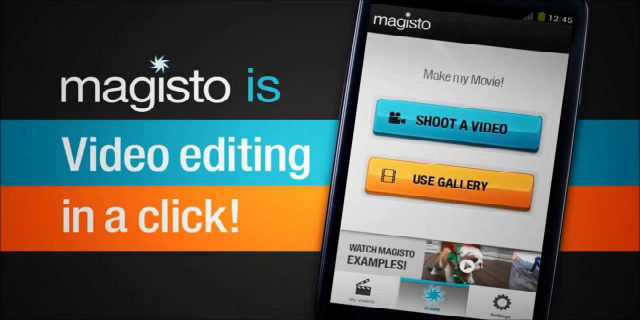 magistro video tool