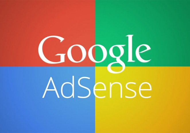 10 Strategies Increase Adsense Revenue