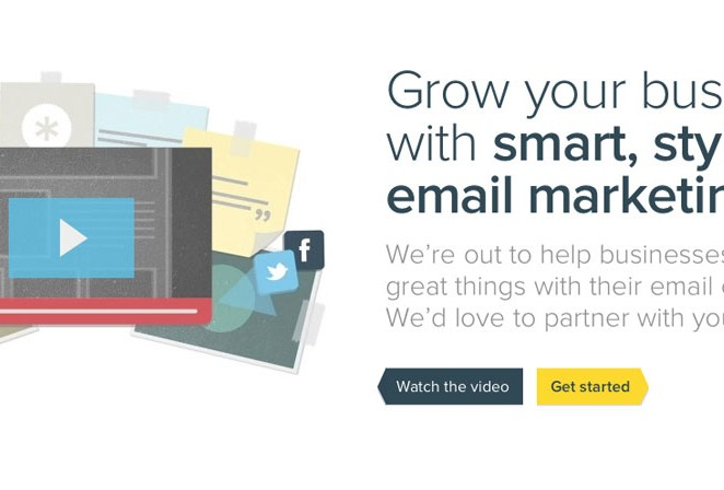 Top 10 Steps To Choosing The Best Email Marketing Software For You