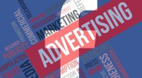 Top 10 Tips For Optimizing Facebook Ads Campaigns