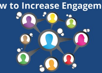 4 Ways to Increase Audience Engagement