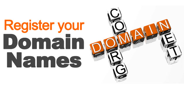 Register-Domain-Names
