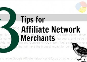 3 Affiliate Marketing Action Items for 2015