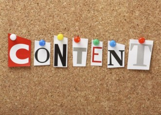 Tips for Planning Your Content
