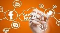 10 Seo Benefits from Social Media