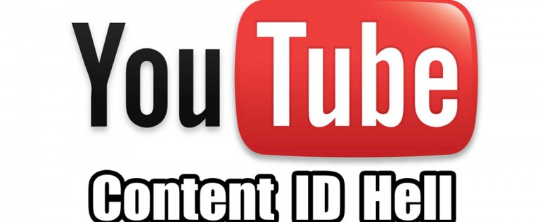 Is The YouTube Content ID Matching System Falsely Tagging Your Videos?