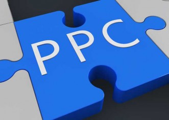 Conserve Big On Your Next Pay Per Click Advertising Campaign