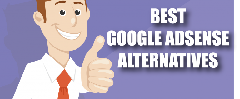 Best High Paying Google AdSense Alternatives 2015