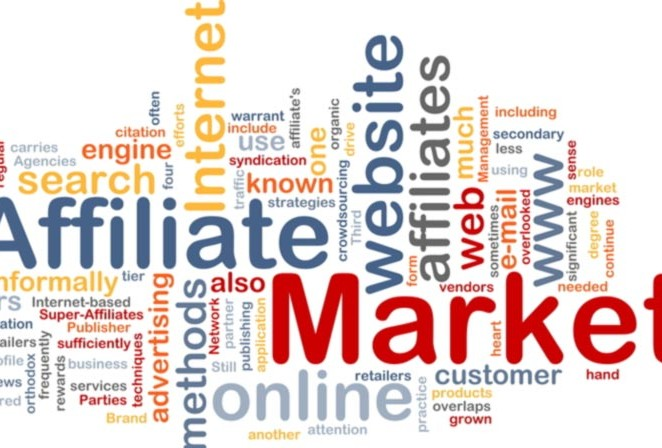 Affiliate Marketing Programs – 7 Things to Think About!