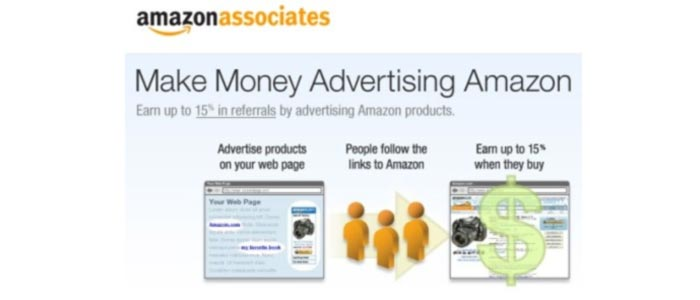 Amazon-Affiliate-Marketing-Program
