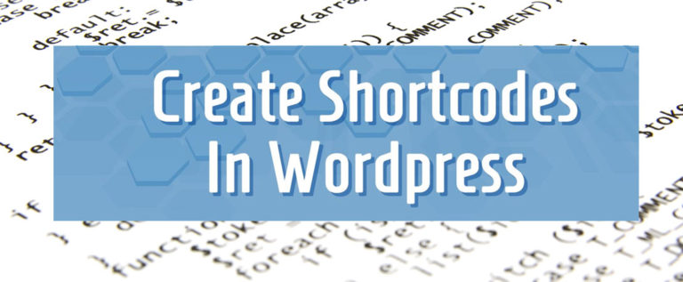 50+ Awesome Time Saving WordPress Keyboard Shortcuts