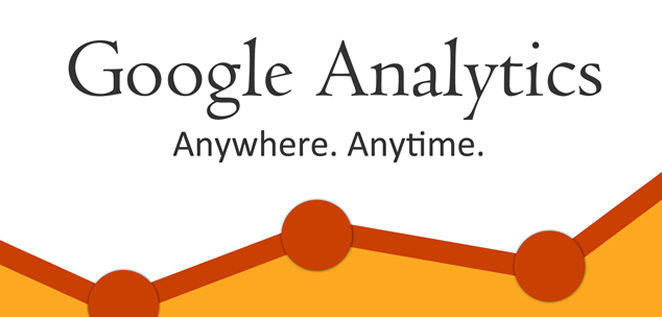 Powerful Google Analytics Tips to Increase Your Conversion Rate