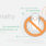 30 Reasons Your Website Deserves to Be Penalized By Google